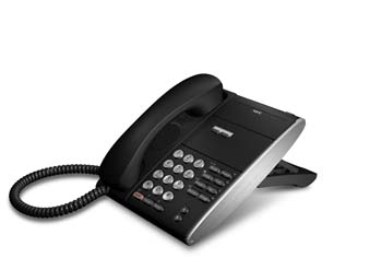 nec phone manual dt300 series