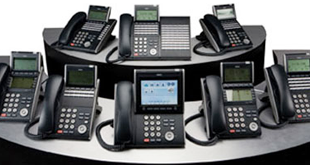 IP Telephony For Your Business